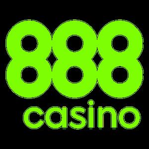 888 Holdings von UK-Kernmarkt herausgefordert