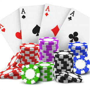 Deutsche Glücksspielverbände unterstützen neuen Vertrag
