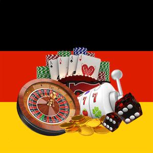 Deutschland legt der EG einen Staatsvertrag vor