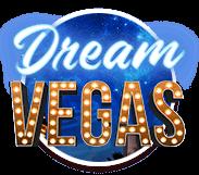 Dream Vegas Logo