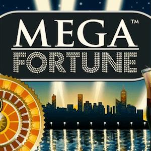 Deutscher Spieler gewinnt Mega-Fortune-Jackpot