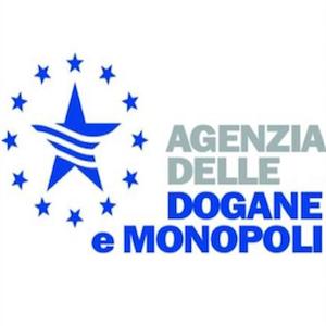 Online-Glücksspielanbieter bekommen die italienische Zulassung