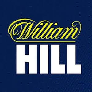 Tiefgreifende Veränderungen bei William Hill in Aussicht