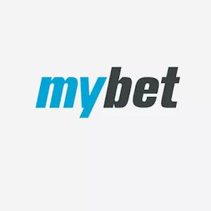 Mybet plant Marken-Relaunch in Deutschland