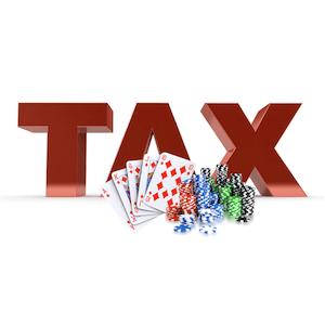 Rumänien führt neue Glücksspiel-Umsatzsteuer ein