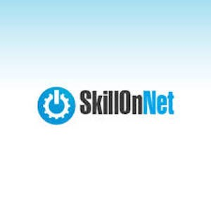 SkillOnNet veröffentlicht App zum Selbstausschluss