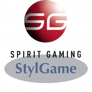 StylGame & Spirit Gaming schließen Bestuhlungsdeal ab