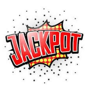 Die größten Jackpot-Gewinne in 2018