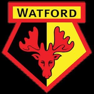 Sportsbet.io besiegelt Vertrag mit Watford FC