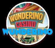 casino spiele mit guter auszahlung