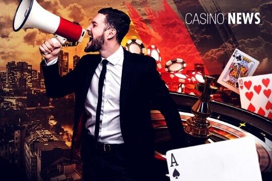 LeoVegas schließt sein Royal Panda Casino in England