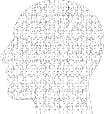 Moderne Videospiele helfen Schizophrenie-Patienten