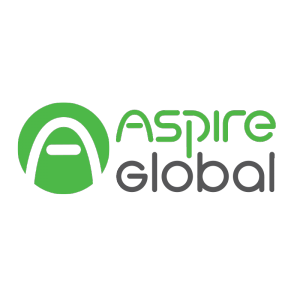 Aspire Global kauft BtoBet auf