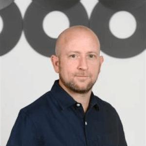 888 Holdings PLC begrüßt einen neuen CEO