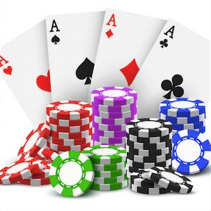 Neuer Glücksspielvertrag erhält Unterstützung
