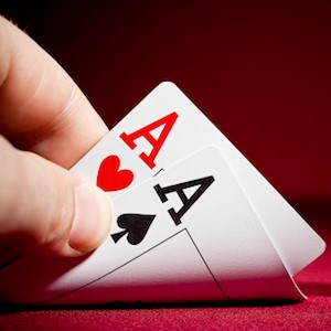 Darmstadt ignoriert Gerichtsbeschluss zur Casino-Lizenzierung