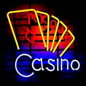 Nordrhein-Westfalen verabschiedet Gesetzesentwurf zur Privatisierung von Casinos