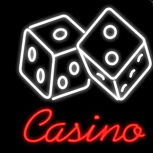 Saarlands LMS irritiert über Glücksspiel-Werbung