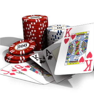 Neue Empfehlungen zum deutschen Glücksspielgesetz