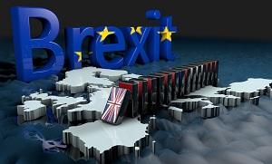 Brexit – Was bedeutet das für Europäer?