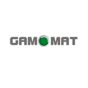Gamomat setzt mit seinen Online-Slots auf globales Wachstum