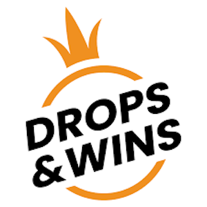 """Pragmatic Play launcht """"Drops & Wins""""-Online-Casino-Promotion"""