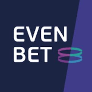 EvenBet steigt in den europäischen Casinomarkt ein