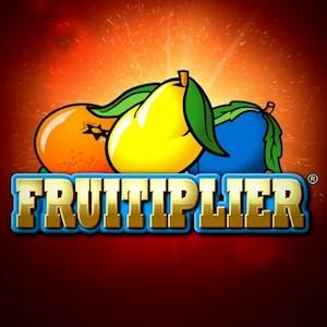 Realistic Games enthüllt neuen Fruitiplier-Spielautomaten