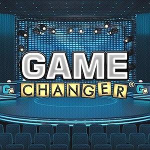Neuer Spielautomat Super Graphics Game Changer jetzt verfügbar