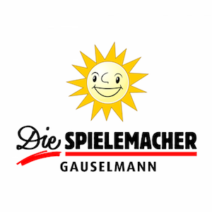 Gauselmann Gruppe schließt Casino-Deal mit Bede Gaming ab