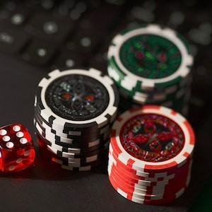 Der deutsche Online-Casino-Markt soll bald 3 Milliarden Euro erreichen