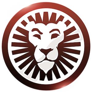 LeoVegas gewinnt erneut den SBC-Operator des Jahres