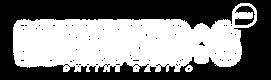 Logo Lucky Vegas