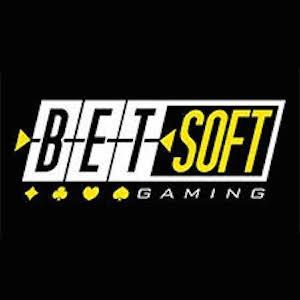 OCG International unterzeichnet Vertrag mit BetSoft