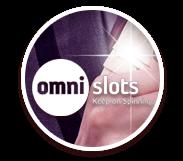Omni Slots Logo