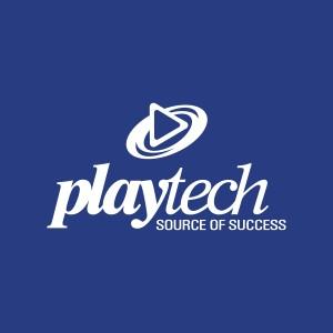 Playtech verbessert Ranglisten-Tool für Casino-Spiele