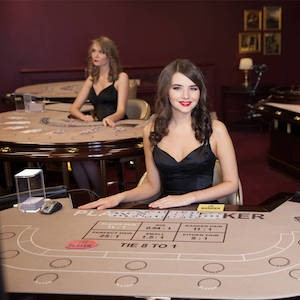 SoftSwiss integriert Live-Casino-Spiele von Playtech