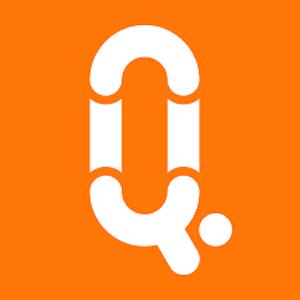 SkillOnNet bietet Quickspin Casino-Spiele an