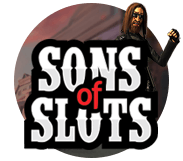 Son Of Slots Logo