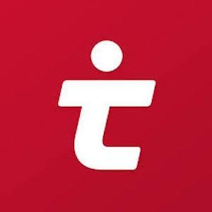Tipico startet Online-Casino in den USA