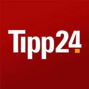 Tipp24 gehört wieder zu Zeal Network