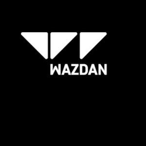 Wazdan verpflichtet sich zu Sicherheitsstandards