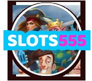 Slot555