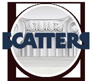 Scatter Logo