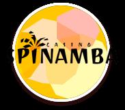 Spinamba Logo