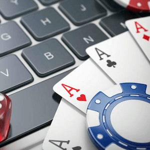 Deutschland überarbeitet Online-Casino-Gesetze