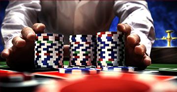 Deutsche Casino Seiten