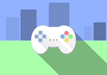 Vorteile von Videospielen