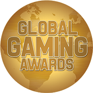 Die Global Gaming Awards kommen 2019 nach London