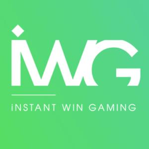 NetEnt Casino-Spiele bekommen eine IWG-Erneuerung